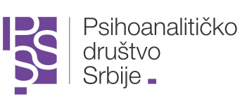 PSS - Psychoanalytical Society of Serbia