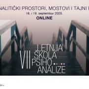 LS7-vizual-za-sajt(1)
