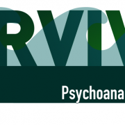 5th European Psychoanalytic Conference for University Students – EPCUS