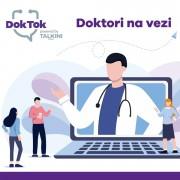 doktok.rs